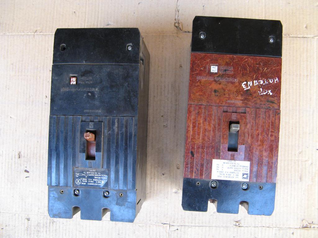 Автоматы А3716 А3726 АЕ2046 АЕ2056 Ае2063 АП50 - продам ...: http://www.board.com.ua/m0316-2005315858-avtomatyi-ae1031-a3716-a3726-ae2046-ae2056-ae2063.html
