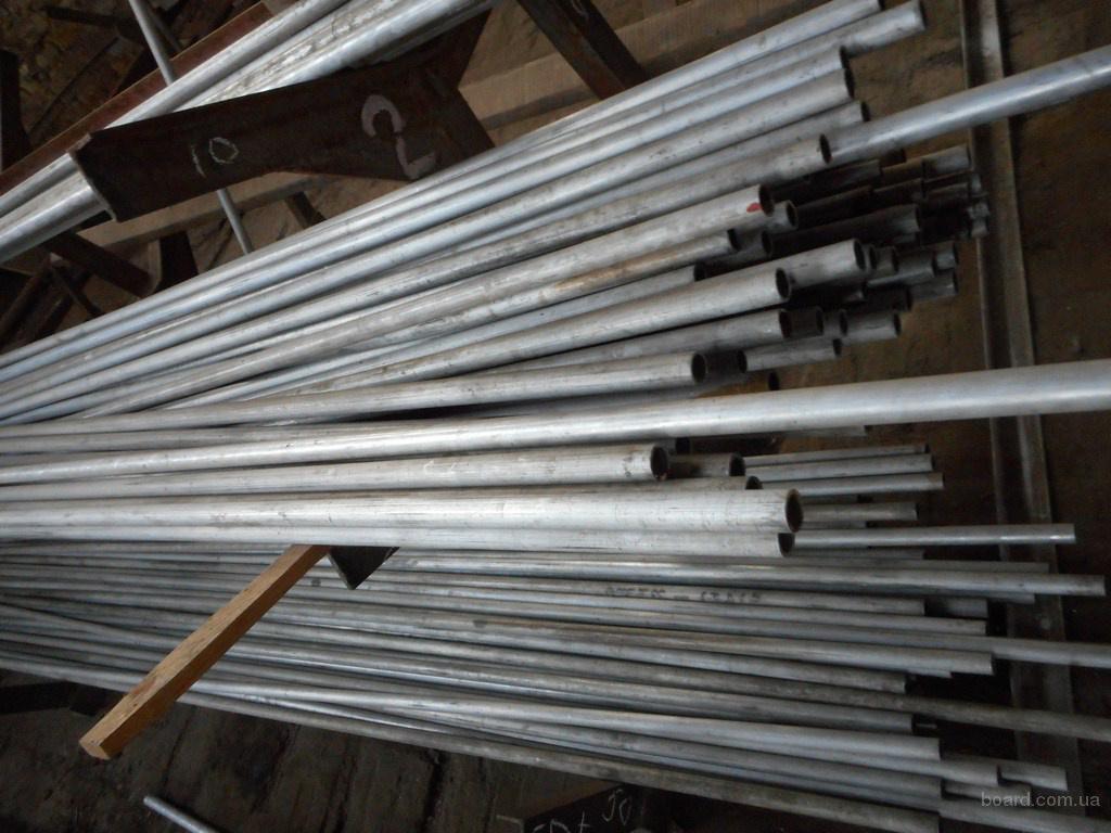 Алюминевый метало-прокат