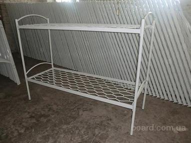 Матрасы ватные 190х70 по 99 грн. Одеяла 81 грн. Подушки 28 грн. Постельное. Полотенца.  Кровати. Опт.
