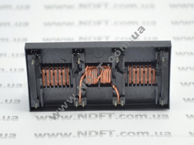 Продам трансформатор TM-0917 (аналог TM-1017)