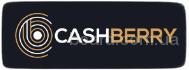 Выгодно кредит онлайн, на карту любого банка за 15 минут по Украине.