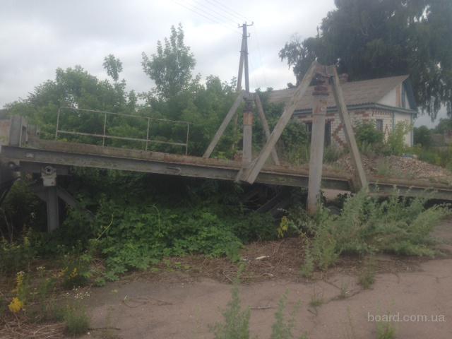 Трактор в Киевской области: продажа б/у тракторов, купить.