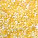 Куплю Кукурузную сечку, битую кукурузу