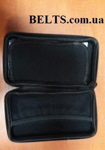 Мобильное зарядное устройство 60000 mA