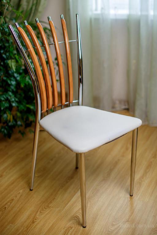Продам стулья для гостинной/кухни б/у