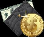 кpедит без залога дo 5. 000. 000 рублей