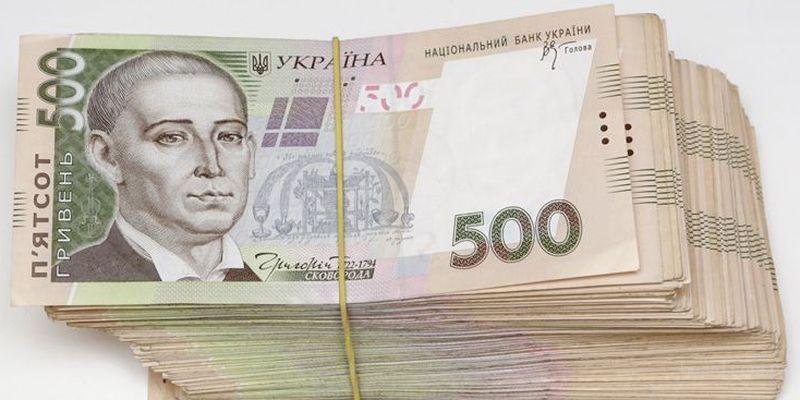 Кредит с плохой кредитной историей частное лицо украина