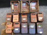 РС67 УКС ИП камера дугогашения ИКС-2н пгс-10 гр-1 пульт пду