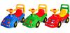 Детские товары со склада
