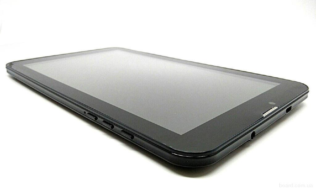 """МФУ Samsung Galaxy Tab 9"""" V706, 2сим, 3G, 2 камеры"""