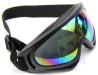 Лыжная маска, горнолыжные очки, сноубодинг (в наличии!)