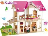 Кукольный Домик Eichhorn 2513