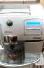 Продажа кофе аппаратов