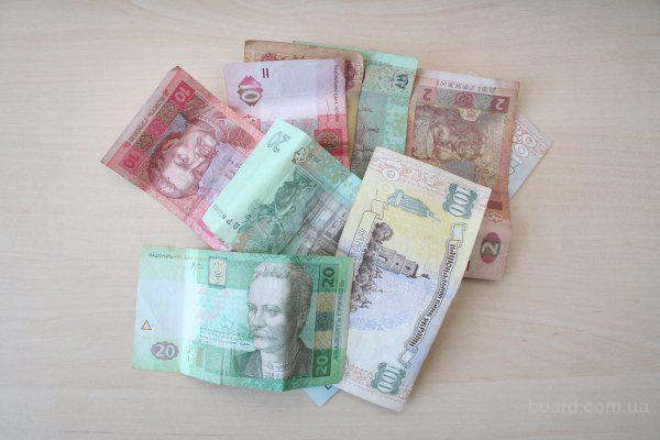 Кредит без справки о доходах и поручителей