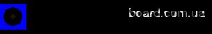 Трубы бесшовные (нержавеющая сталь)
