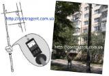 Штанга Е115Ш, Измерительная штанга Е-115Ш, Штанга Е115 Ш для выявления краж электроэнергии