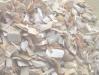 Щепа, брус и рейки для копчения от компании «Ольховый дым»