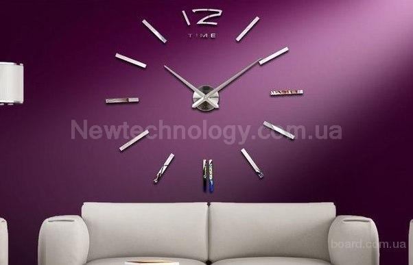 Эксклюзивные мобильные телефоны и дизайнерские настенные часы в Киеве