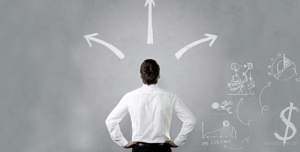 """Помощь в инвестициях и торговле на финансовых рынках от """"7 Ways"""""""