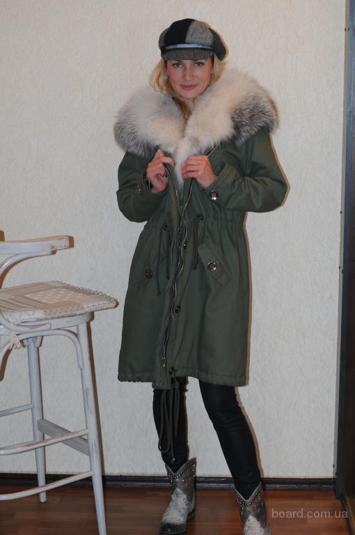 Парки.дубленки,куртки.