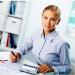 Опытный бухгалтер составит и подаст Вашу отчетность
