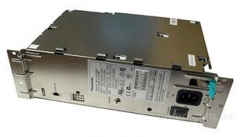 Блок питания для АТС Panasonic KX-TDA100.При условии нашей установки -доставка, гарантия 1 год.