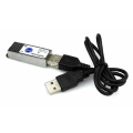 USB - термометр/гигрометр PCsensor -40 ~ +85 ℃