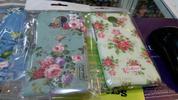 Чехол Meizu MX5 с рисунком пластиковый Подбор пленок стекол, чехлов на мобильные