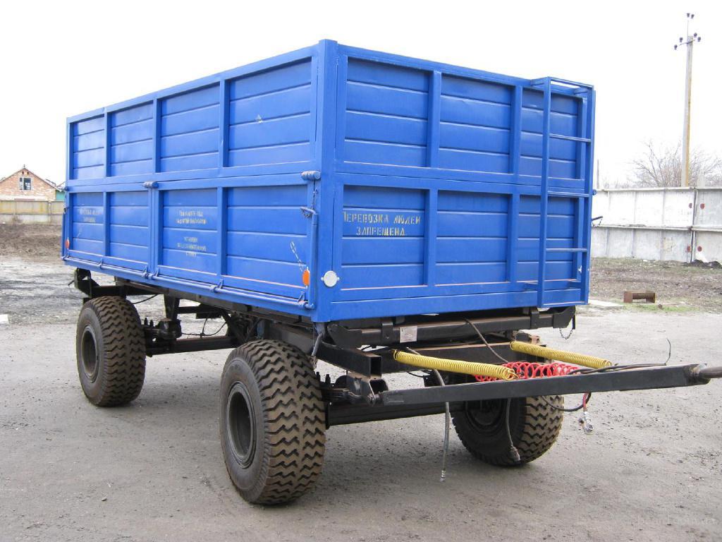 ХТЗ Т-150 Б/У   Продажа тракторов по объявлениям с ценами.