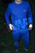 Спортивный костюм Nike со свитшотом!