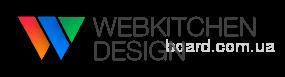 Создание и разработка сайтов под ключ.