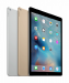 Планшет  Apple IPad PRO
