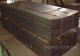 Лист 1,5х1250х2500 сталь 65Г