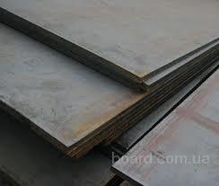 Лист толщина 6 мм сталь 65Г