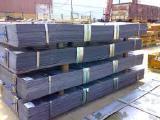 Лист стальной толщина 10 мм сталь 65Г