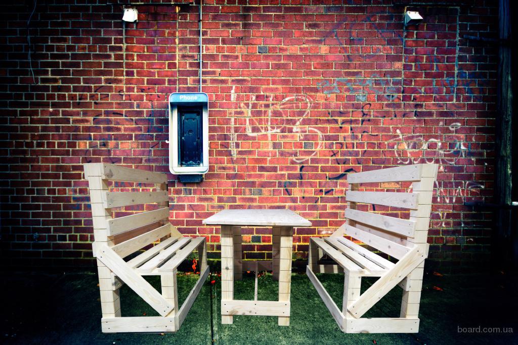 Мебель для дома, сада, дачи, баров и ресторанов по самым низким ценам