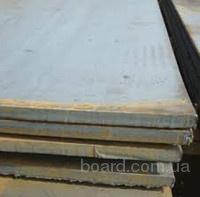 Листы ст.45 толщиной 2-200 мм.