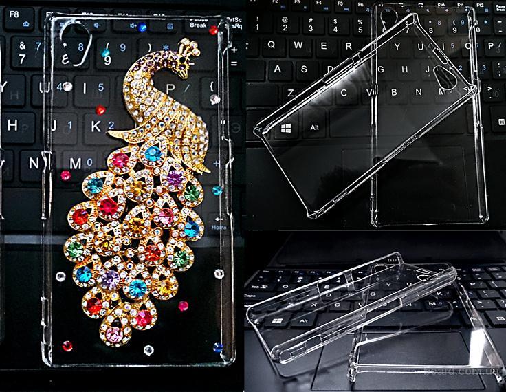 Чехол Sony Xperia Z1 C6902 C6903 L39H Z1 compact mini D5503 M51w