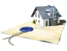 Снимаем запреты с движимого и не движимого имущества