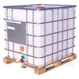 Продам Еврокуб, емкость кубовая, емкость 1м3, куб