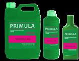 Профессиональные моющие средства (химия для клининга)