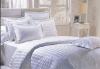 Предлагаем комплексное оснащение гостиницы.