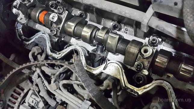 Замена ремня грм на VW T4, T5  Разборка и АвтоСервис