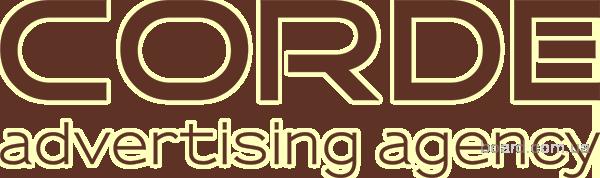 Продвижение товара. Полный спектр услуг по дизайну и рекламе.