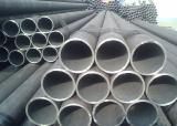 Трубы стали 15Х5М