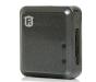 Супер мини GPS трекер RF-V8. GPS точность 10 - 15 метров