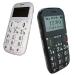 Мобильный телефон бабушкафон GPS трекер GS503 с фонариком
