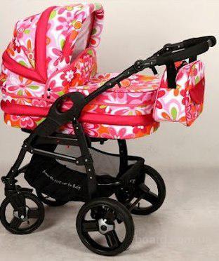 продам детские коляски