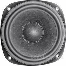 """Продам Динамик SB Acoustics 5"""" SB13pfc258"""