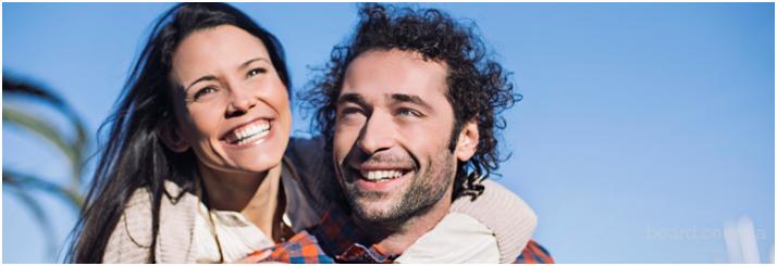Как сохранить молодость и энергию, несмотря на то, что происходит в твоей жизни? 3 апреля 2016 года
